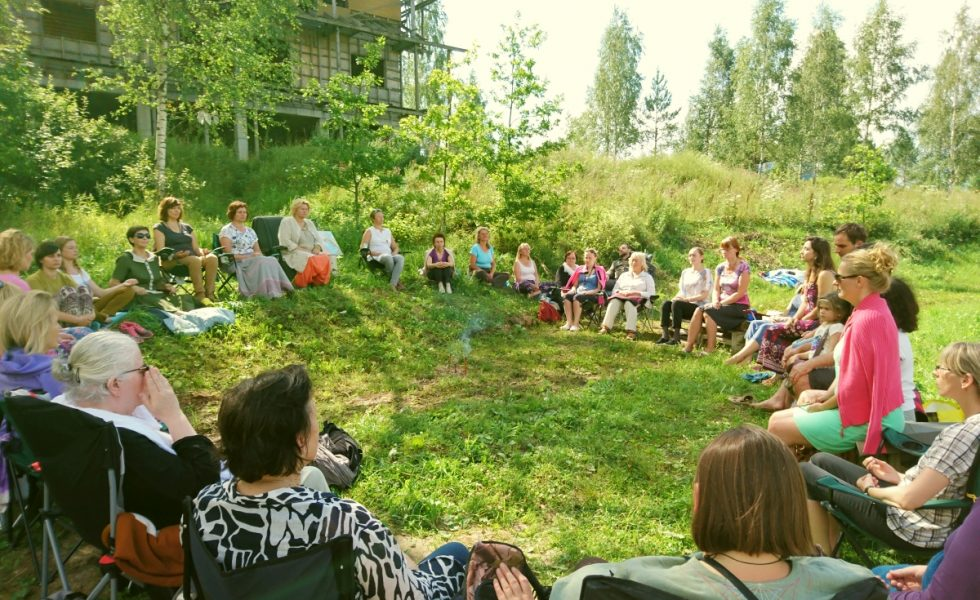 2016.07.20 Kalnuotes veiklu pristatymas