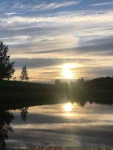 jonines-kalnuoteje-2019-06-23-04