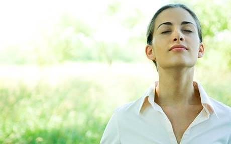 geros-savijautos-programa-kvepavimas