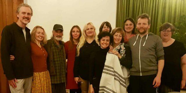 2019-findhorn-kalnuotes-bendruomeniu-susitikimas