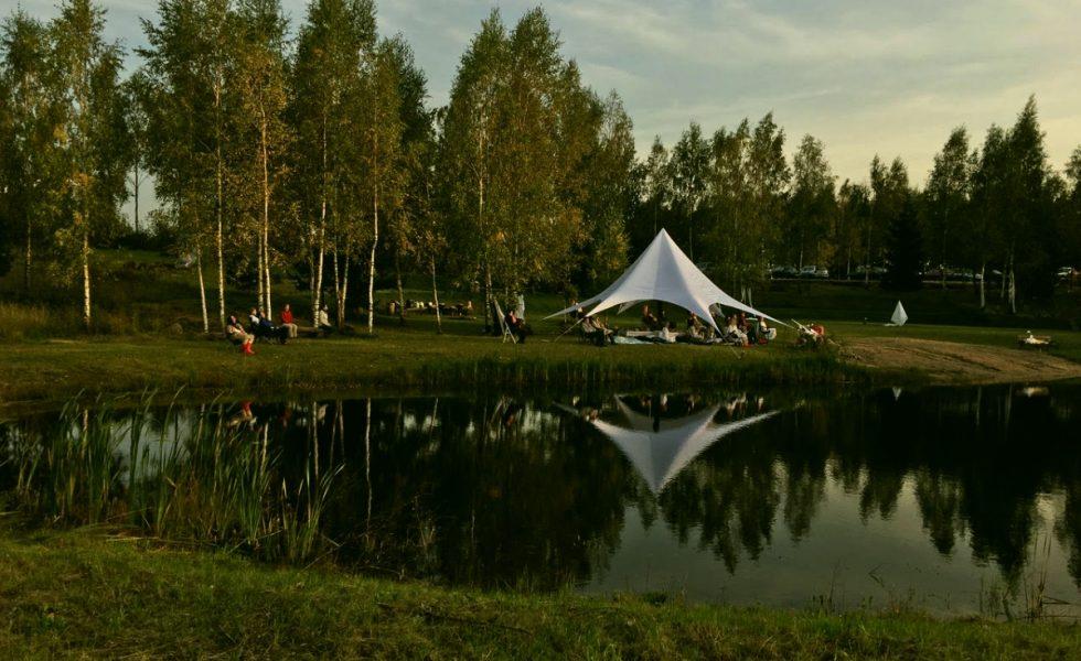 2017-rudens-lygiadienio-svente-kalnuoteje-0